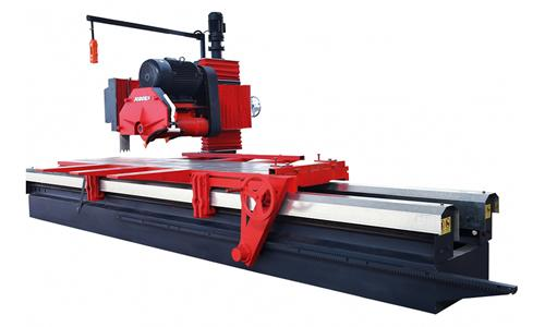 Manual Stone Cutting Machine Stone Cutting Machine